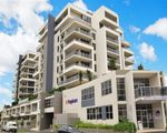 82 / 2-12 Young Street, Wollongong