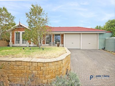 16 Sally Court, Hallett Cove