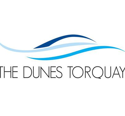Lot 767, The Dunes, Torquay