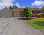 18 Pine View Drive, Paralowie