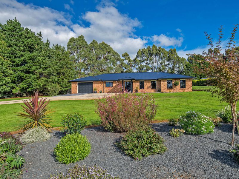 35 Mauds Road, Scotchtown