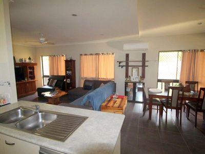 12 Sanctuary Crescent, Wongaling Beach