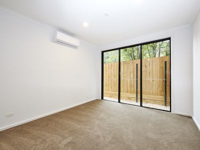 3a Bronhill Road, Ringwood East