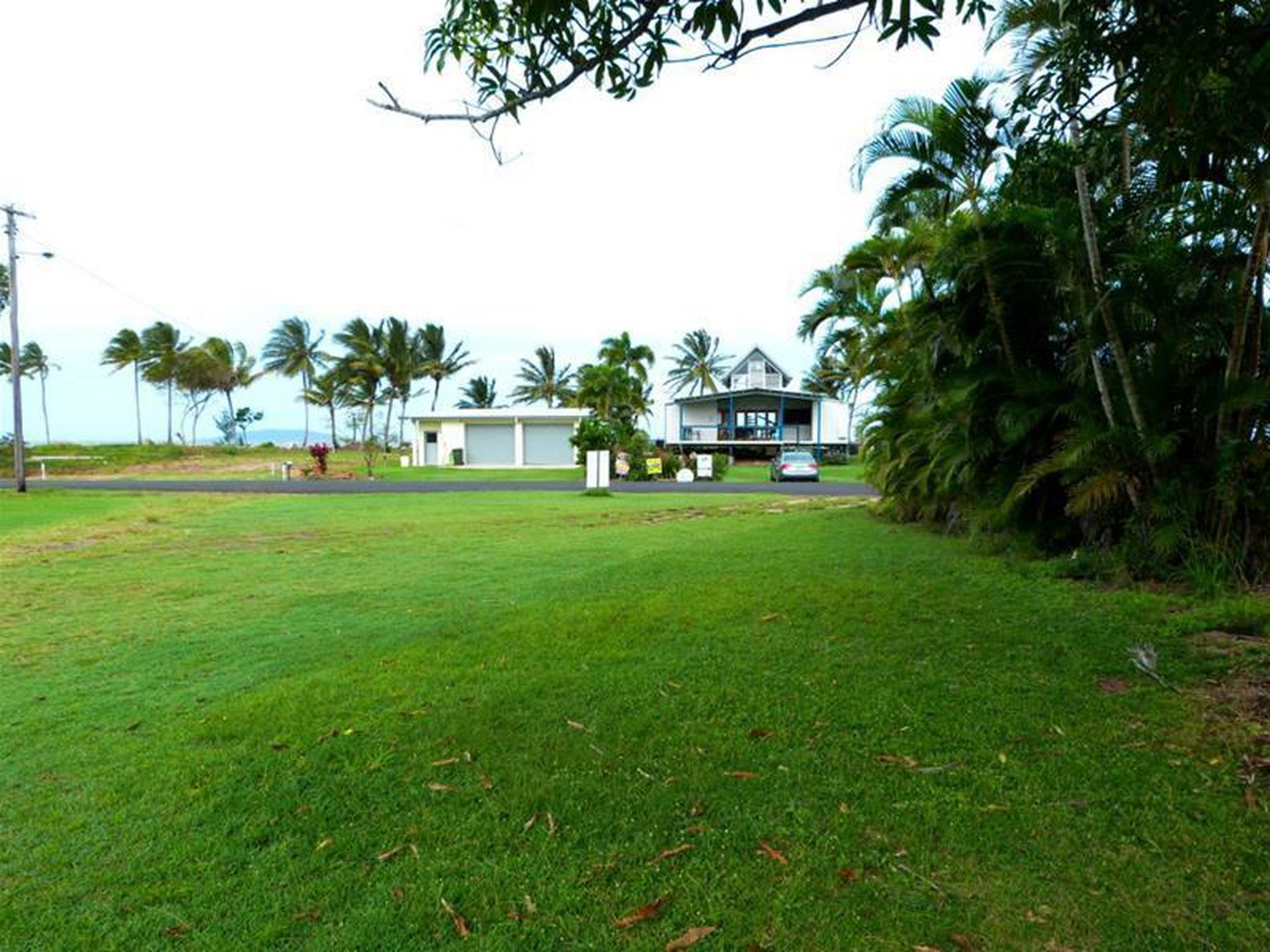 Lot 35, 9 Taylor Street, Tully Heads