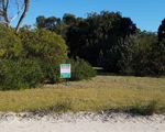 Lot 223, Sea Vista Rd , Nepean Bay