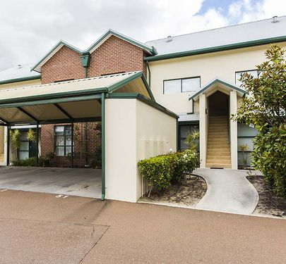 50 / 308 Great Eastern Highway, Ascot