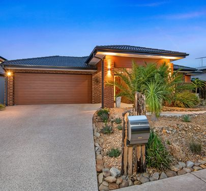 10 Southwinds Road, Armstrong Creek