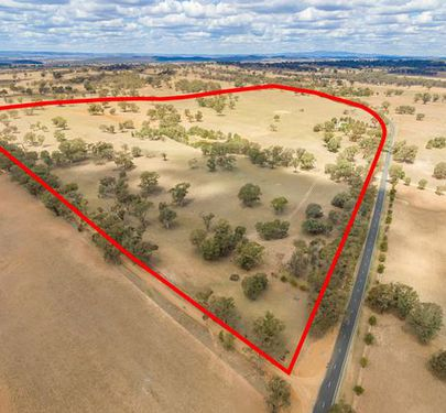 1856 Banjo Paterson Way, Cumnock, Molong