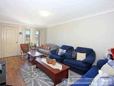 6 Tasman Place, Tamworth