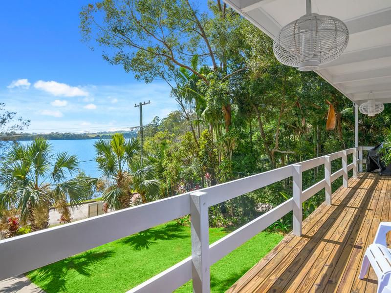 126 Broadwater Esplanade, Bilambil Heights