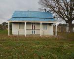 541 Timor Road, Bowenvale