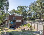 23 Bathe Road, Pakenham