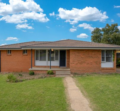 78 Edward Street, Molong