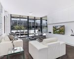 C9 / 1-5 Gertrude Street, Wolli Creek