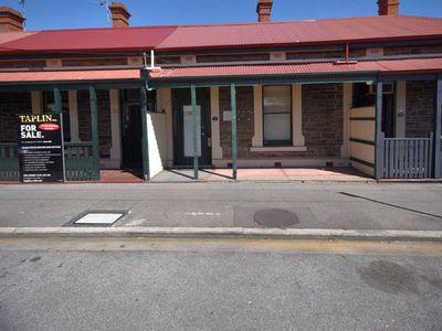 335 Carrington Street, Adelaide