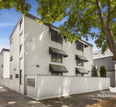 12 / 86 Rankins Road, Kensington