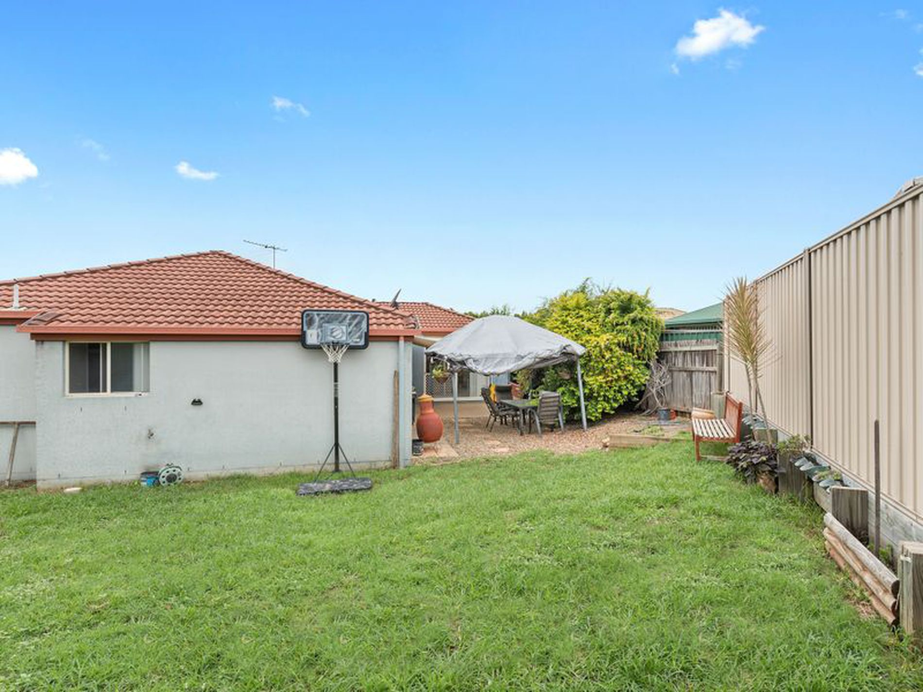 12 Harthog Place, Drewvale