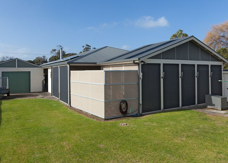 154 Mount Gambier Road, Millicent
