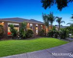 114 Stagecoach Boulevard, South Morang