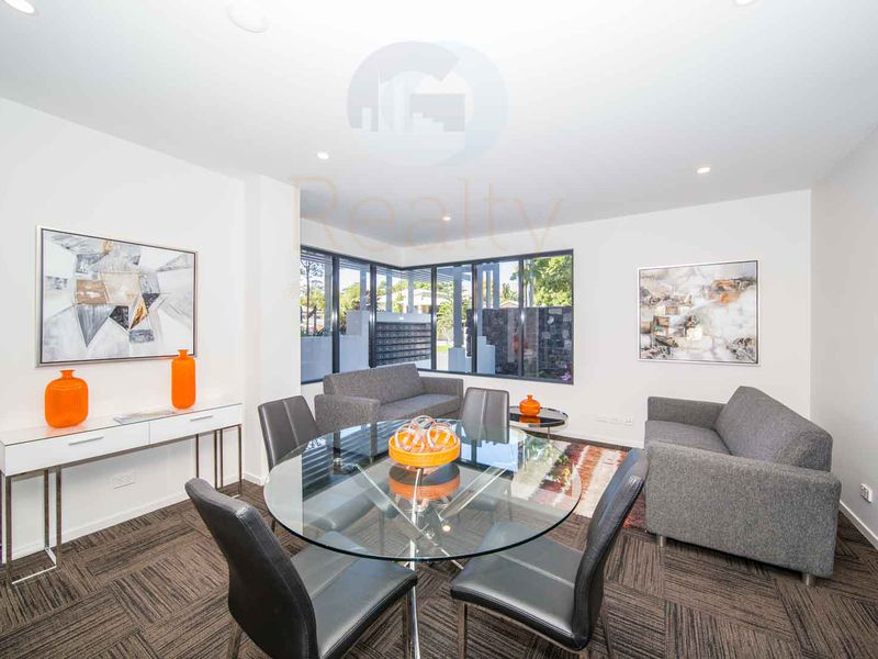 506 / 11 Andrews Street, Southport