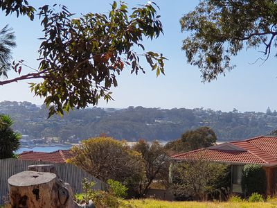 17 Seaview Avenue, Merimbula