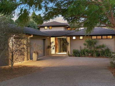 26 Sonanne Place, Fig Tree Pocket