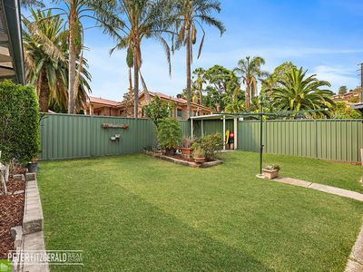 40 Cordeaux Road, Figtree