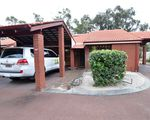 10 / 7 Menzies Place, Thornlie