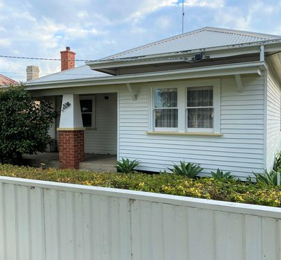 228 Bellerine Street, Geelong
