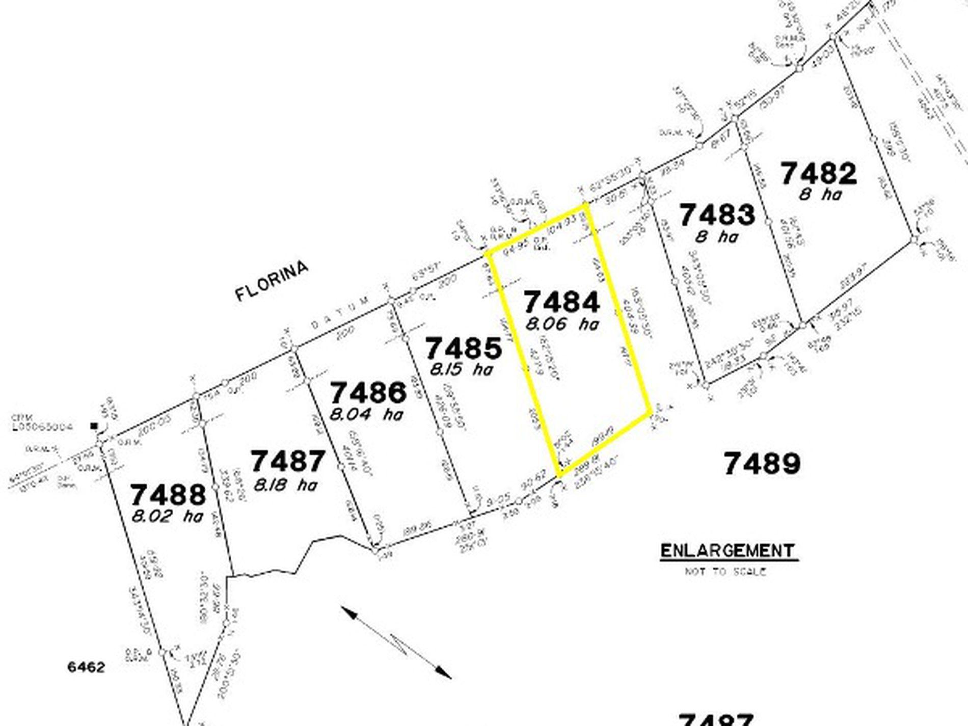 1762 Florina Road, Katherine