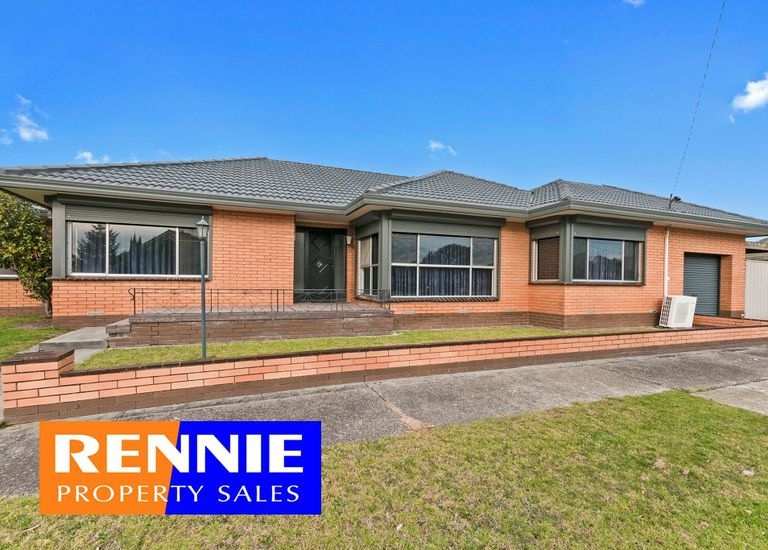 74 Holmes Road, Morwell