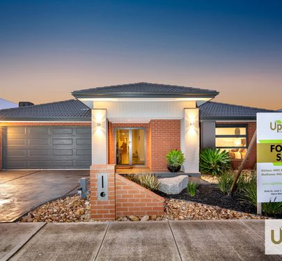 13 HERRING AVENUE , Cranbourne North