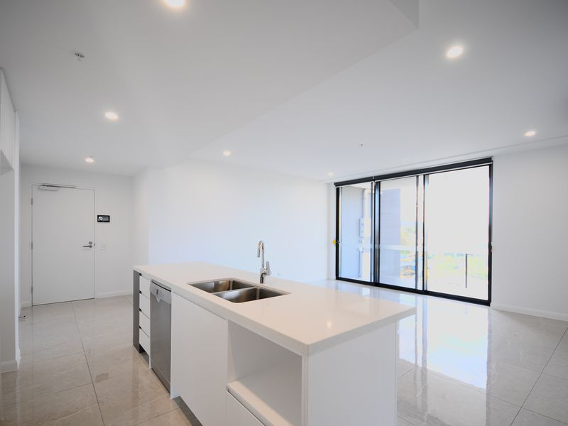 195 / 181 Clarence Road, Indooroopilly