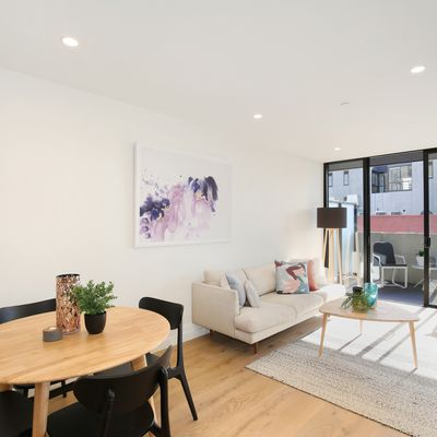 414 / 260-274 Lygon Street, , Brunswick East