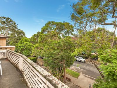 4 / 50 Burlington Road, Homebush