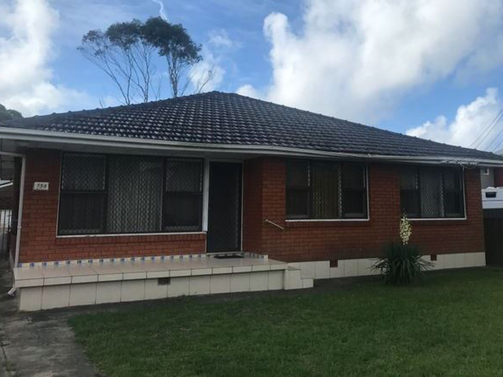 25A Barrack Avenue, Barrack Heights