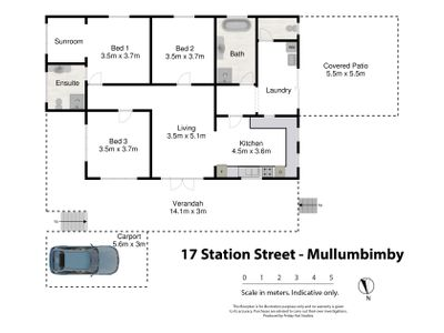 17 Station Street, Mullumbimby
