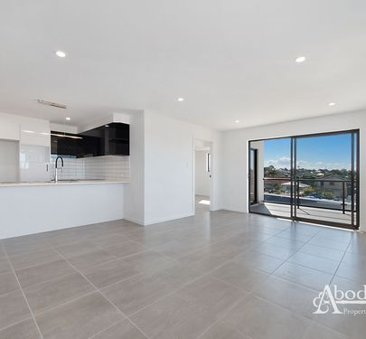 3 / 44 Duffield Road, Margate