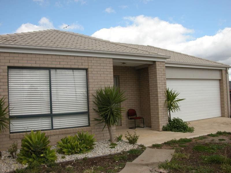 20 Calita Avenue, Tarneit