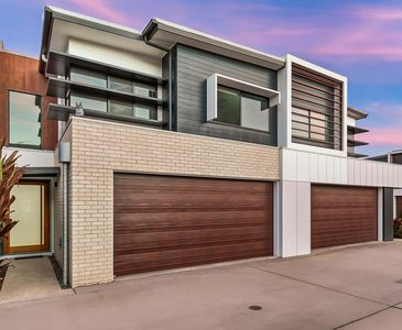 9 / 60 Leitchs Road South, Albany Creek
