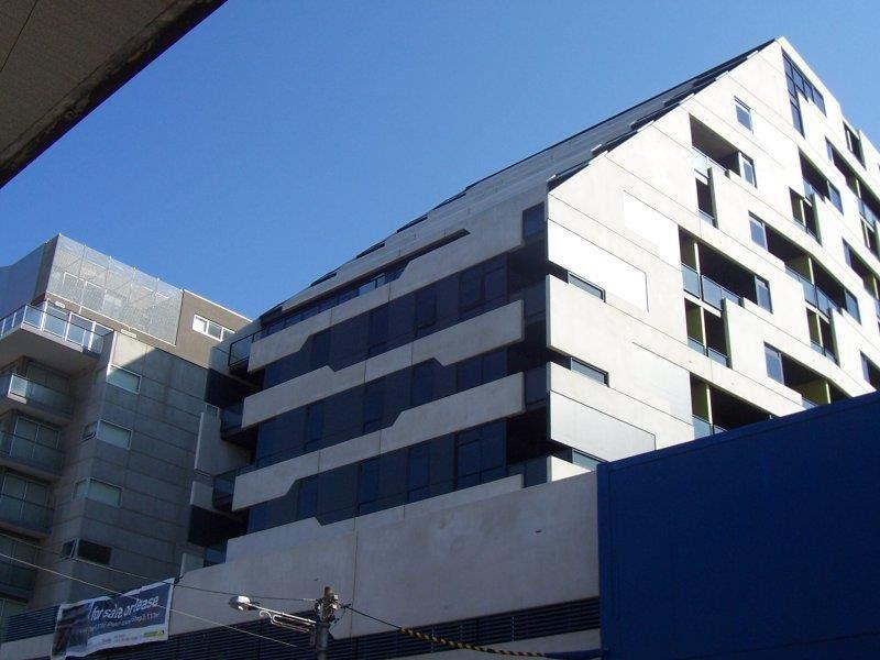 704 / 234  -  Barkly Street, Footscray