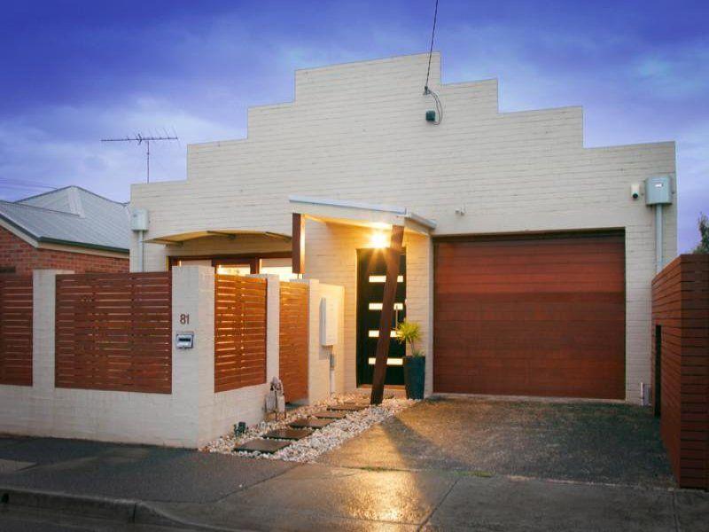 81 Britannia Street, Geelong West