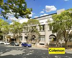 Suite 38 / 89-97 Jones Street, Ultimo