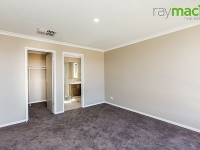 36 Hereford Court, Thurgoona