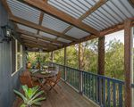 1718 Tamborine-Oxenford Road, Tamborine Mountain
