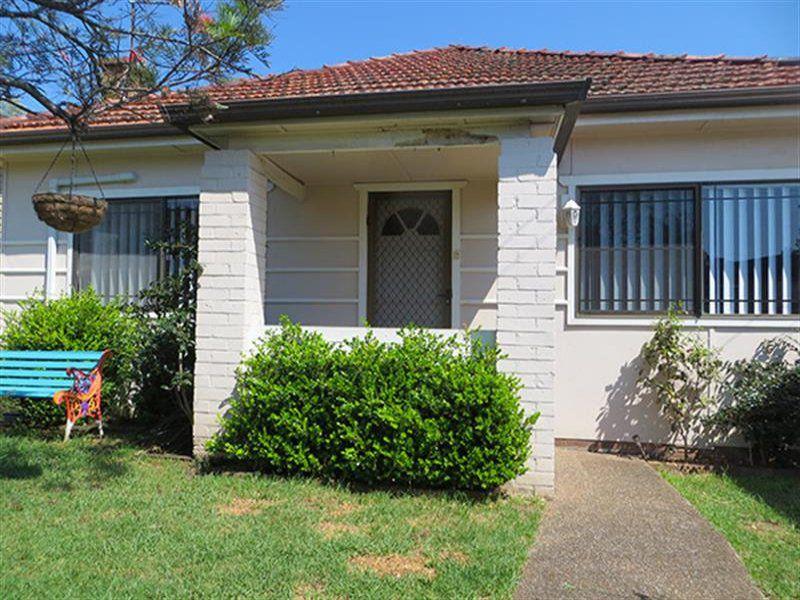 40A Matthews Street, Wollongong