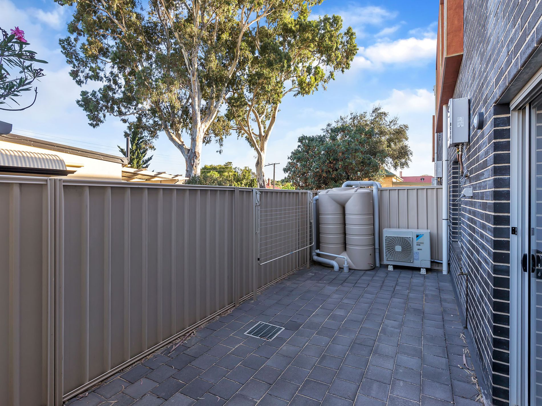 3 / 761 Port Road, Woodville