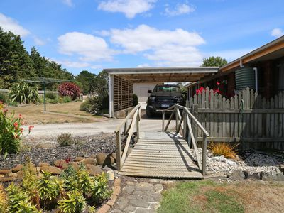 167 Irishtown Road, Smithton