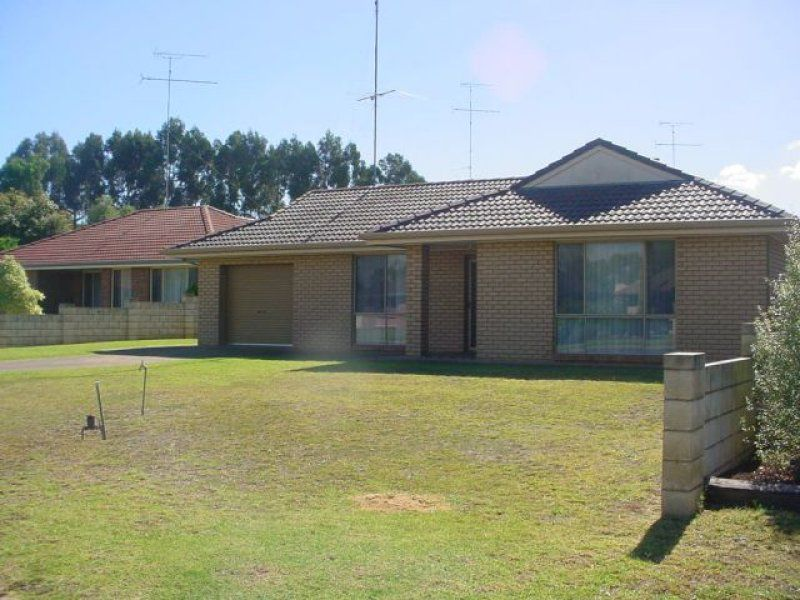 39 Starline Place, Mount Gambier