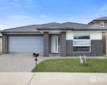45 Carlyle Crescent, Clyde North